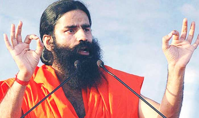 Printing of Rs.2000 notes should be stopped in future: Baba Ramdev
