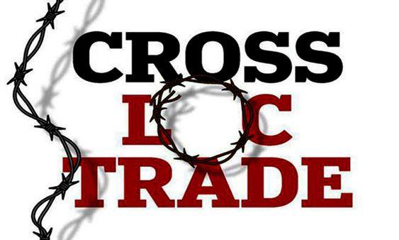 tradersincuraround₹50crorelossasloctraderemainssuspendedfor8thweek
