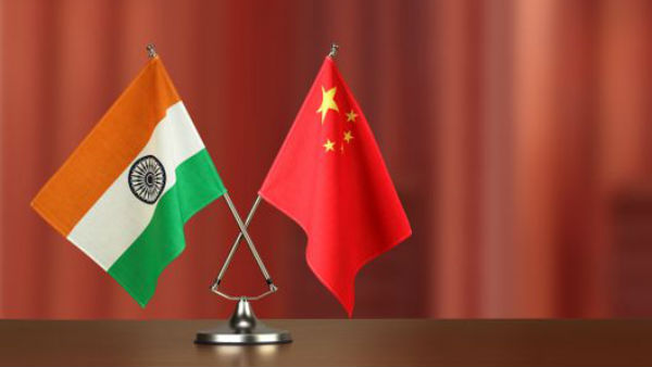 India-China Tensions: EU Says it Supports Efforts to Maintain Dialogue Channel for Peaceful Solution