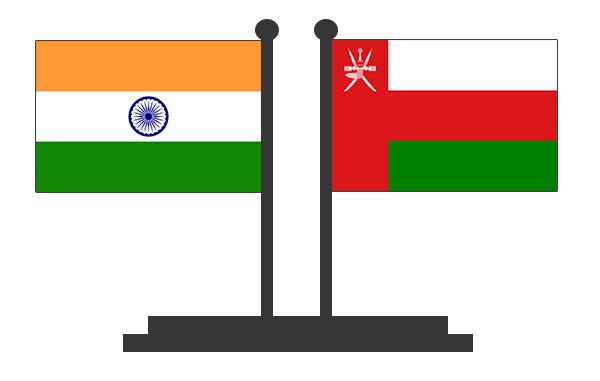 indiaomanstrategicconsultativegroupmeetsinnewdelhi