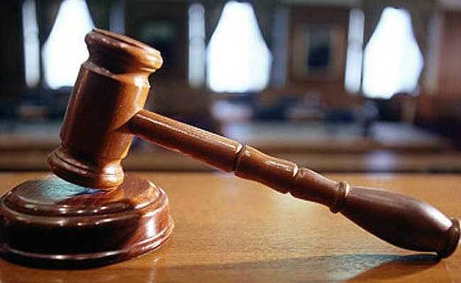 Centre sets up tribunal to adjudicate to ban Jamaat-e-Islami J&K, JKLF