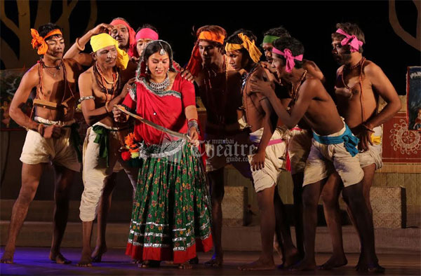 Aadi Mahotsav festival begins in Delhi today