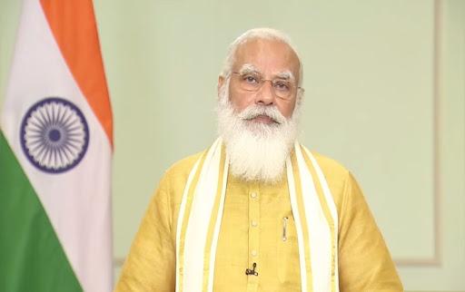 pmmoditolaunchjalshaktiabhiyantoday