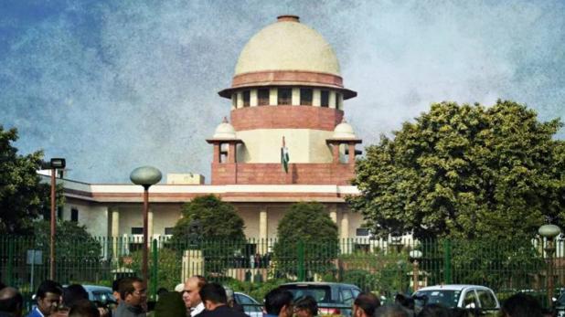 SC reaffirms death to Nirbhaya