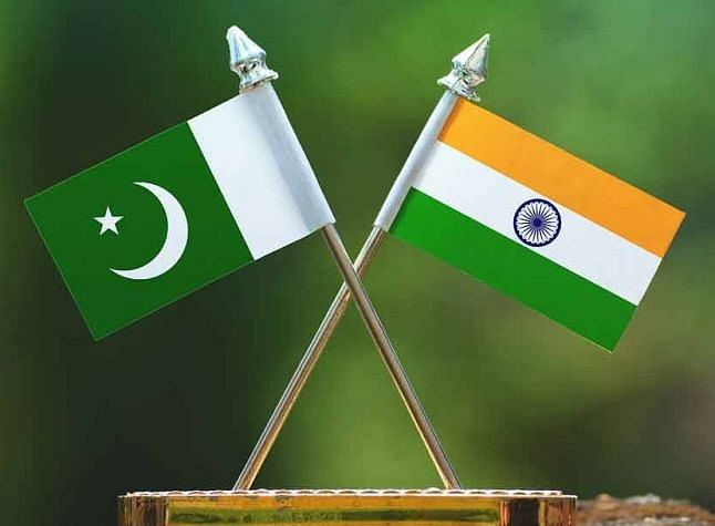 indiapakistanreviewsituationalonglocothersectorsincordialatmosphere