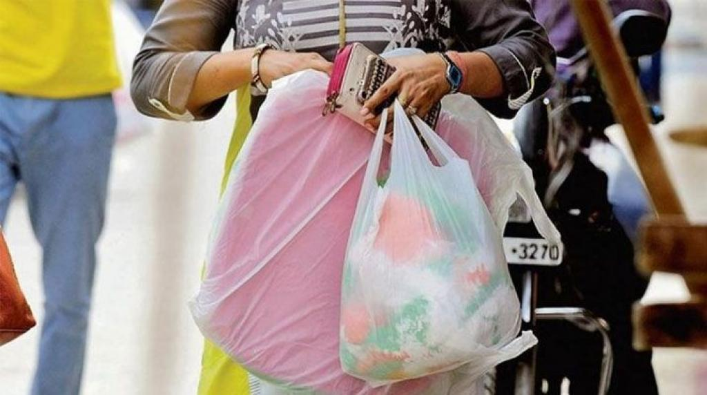Bihar govt takes several measures to ban single use of plastic