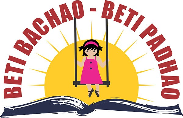 WCD Ministry to celebrate Beti Bachao Beti Padhao Week