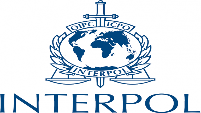 Interpol issues RCN against Nirav Modi