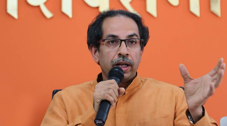 Shiv Sena attacks Congress, says Rahul Gandhi's party needs Thackeray's support for successful Bharat Bandh