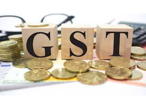GST Council meets today in Srinagar to deliberate on tax rates