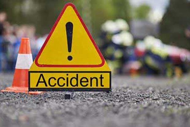 At least 17 passengers killed as mini bus falls into gorge in J-K's Kishtwar