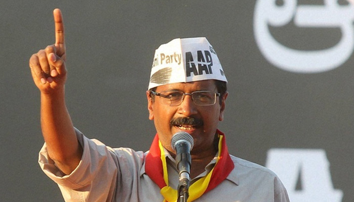 AAP govt fully prepared to deal with dengue and chikungunya cases: Arvind Kejriwal