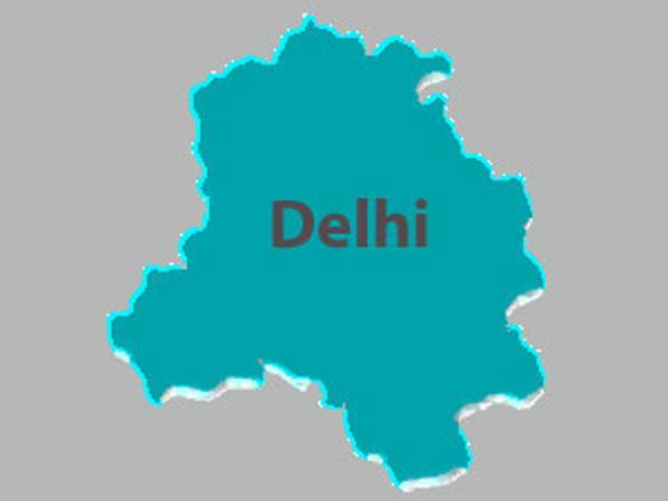 Reva Khetrapal takes over as Lokayukta of Delhi