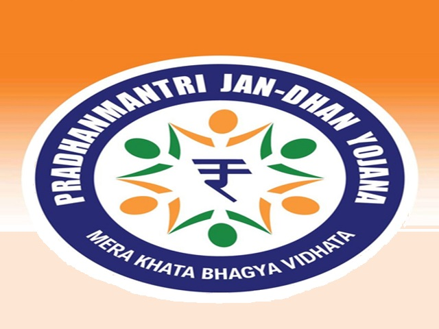 First installment of relief package to 20 crore women Jan Dhan account holders released