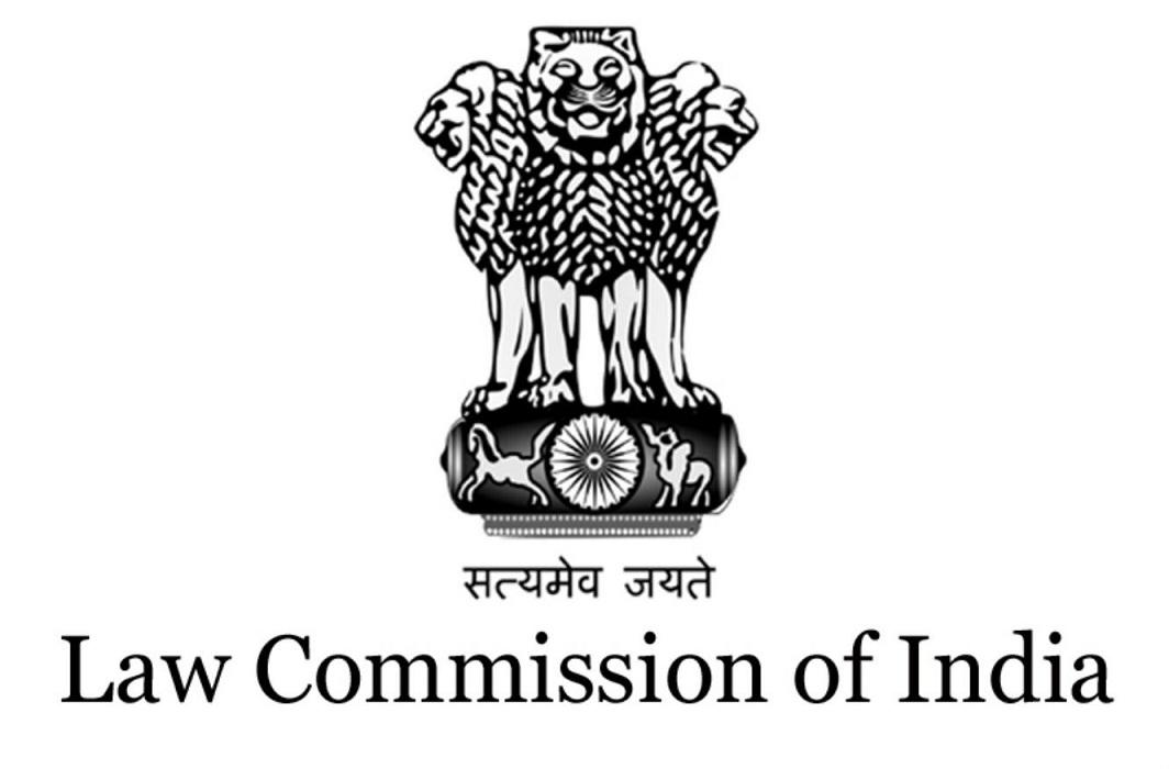 unioncabinetapprovesconstitutionof22ndlawcommissionofindia