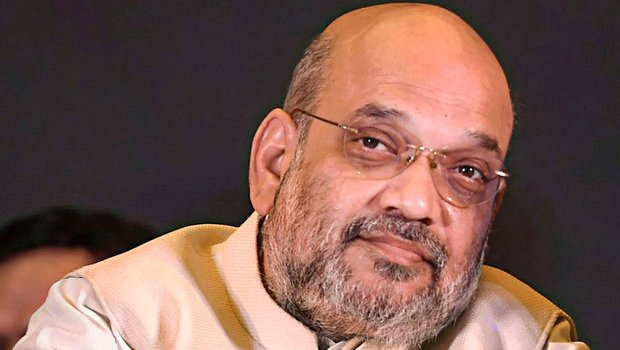 PM Modi showed Pak its place by abrogating Article 370, 35A: Shah
