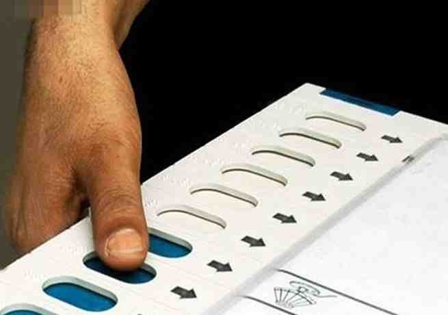 26 candidates file nominations for assembly election to be held on May 12th in Karnataka