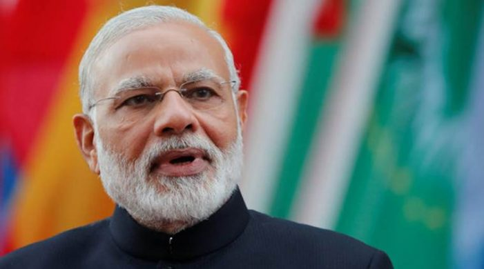 PM Modi to inaugurate the first Assembly of the International Solar Alliance today