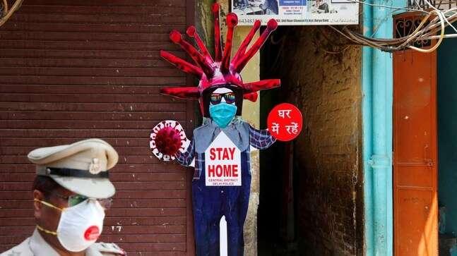 india'sextremefallincovidcasesleavesexpertsstumped