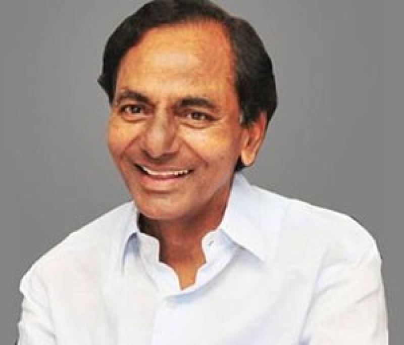 Final accord on irrigation project with Maharashtra soon: CM KCR