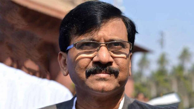 Govt led by Shiv Sena will be in place by next month in Maharashtra: Sanjay Raut
