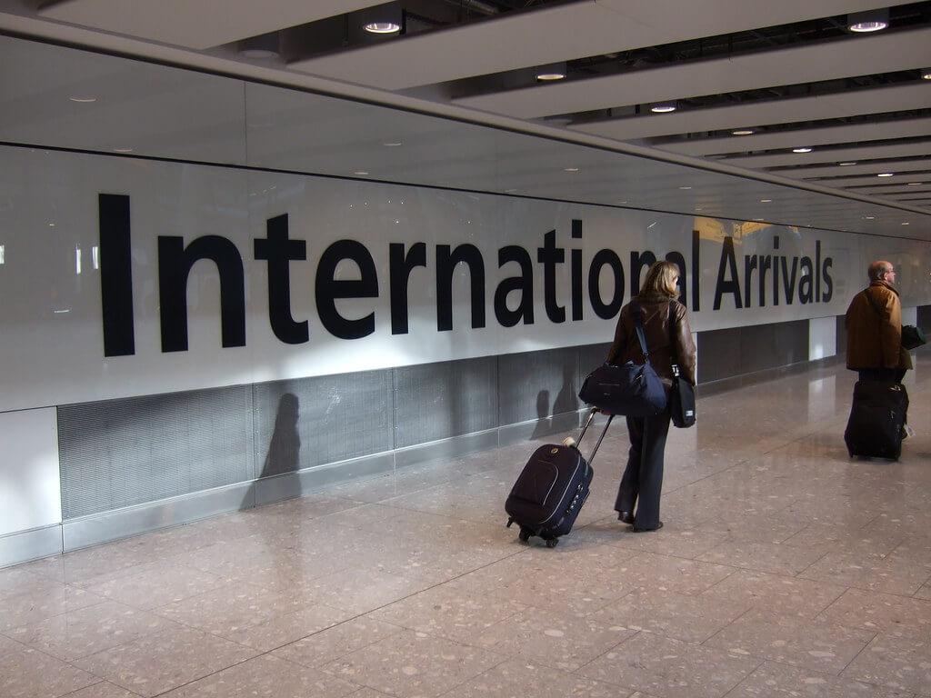 aviationministryreleasenewguidelinesforinternationalarrivals