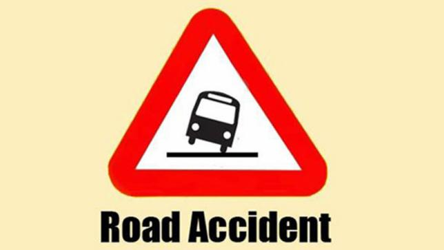 11 killed in road mishap in Karnataka