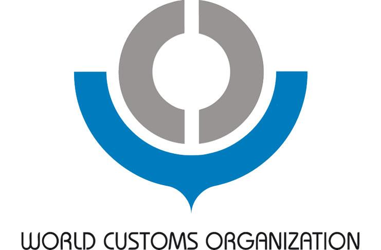 World Customs Organisation