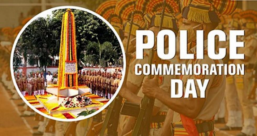 policecommemorationdaybeingobservedtoday