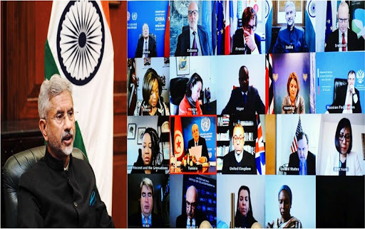 indiaproposes8pointagendatounsecuritycounciltocombatterrorism