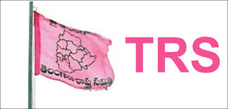 Two TDP MLAs joins TRS party