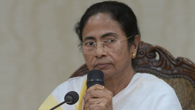 Mamata Banerjee calls meeting of TMC MPs, party leaders