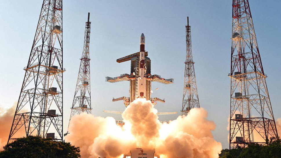 India and France to collaborate on ISRO's Gaganyaan human space mission