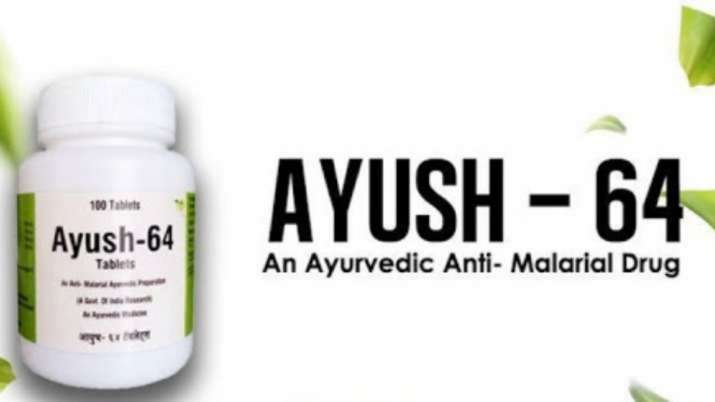 Government expands free distribution drive of AYUSH-64 medicine in Delhi