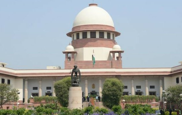 SC to hear plea seeking imposition of Governor