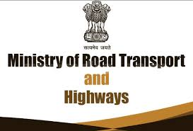 Road Transport and Highways Ministry issues draft notification for amending Motor Vehicles Rules