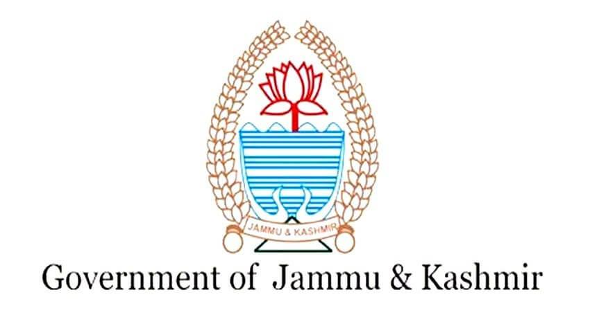 govtemployeescanretiredaftercompleting22yearsofservice:jammukashmirgovt
