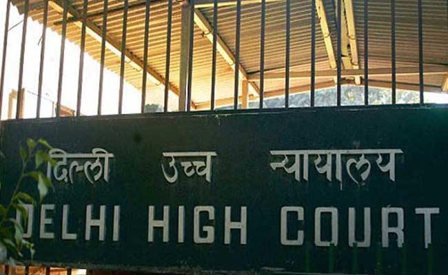 HC summons trial court records of criminal defamation case filed against Delhi CM