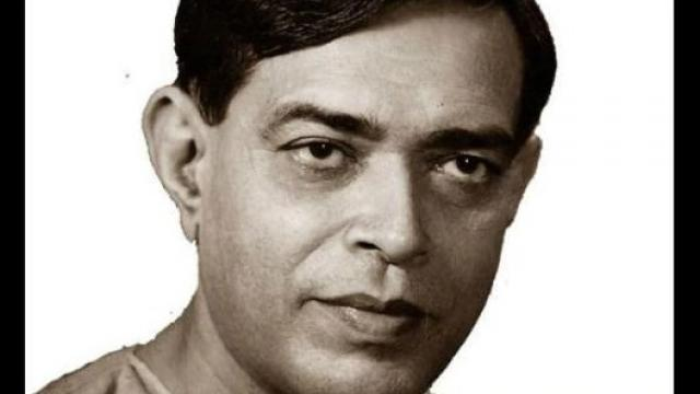 PM Modi pays tributes to Hindi poet Dinkar