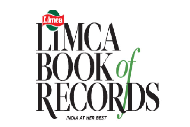 tsfeatrecognisesbylimcabookofrecords