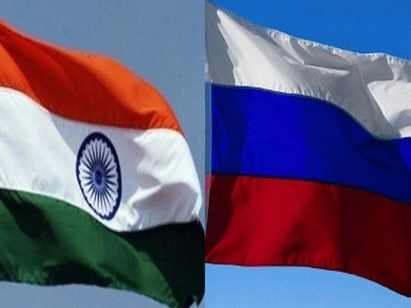 India, Russia meet on space cooperation