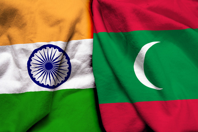 New visa agreement between Maldives and India comes into force from today