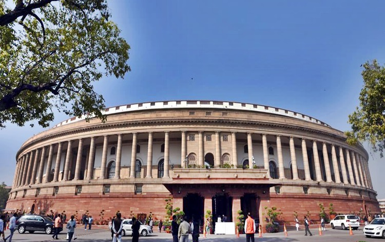 Parliament passes Jallianwala Bagh National Memorial (Amendment) Bill 2019