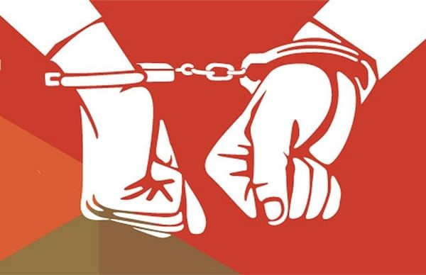 Owner of Bengaluru realty firm that wound up overnight arrested