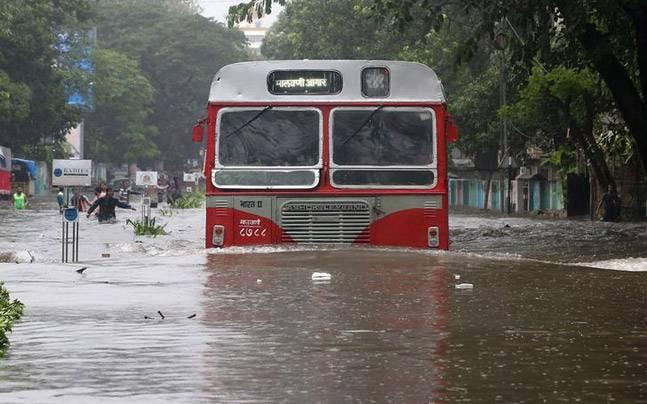 rainsinmumbailikelytobelessertoday