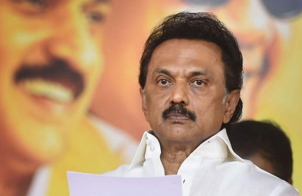 Tamil Nadu govt should not allow process of NPR in state: MK Stalin