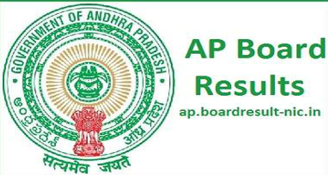 Ap announced Intermediate results today