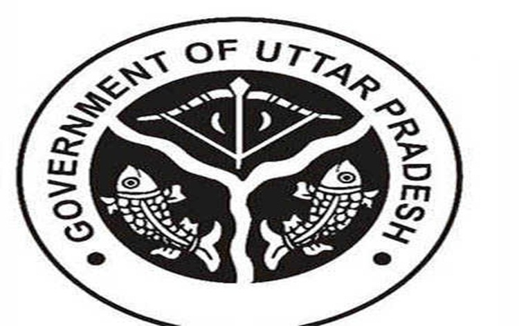 UP govt to now issue press releases in Sanskrit also