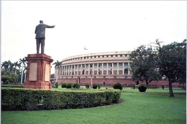 Union cabinet to meet today; recommend dissolution of 16th Lok Sabha