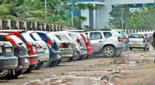Telangana Transport department to auction seized vehicles on May 22